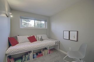 Photo 29: 9804 Alcott Road SE in Calgary: Acadia Detached for sale : MLS®# A1153501