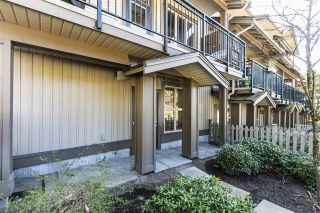 """Photo 28: 5 20326 68 Avenue in Langley: Willoughby Heights Townhouse for sale in """"SUNPOINTE"""" : MLS®# R2566107"""