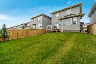 Photo 39: 7944 ERASMUS Crescent in Edmonton: Zone 57 House for sale : MLS®# E4262267