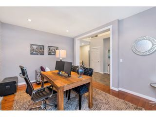 """Photo 16: 7148 196A Street in Langley: Willoughby Heights House for sale in """"ROUTLEY"""" : MLS®# R2528123"""