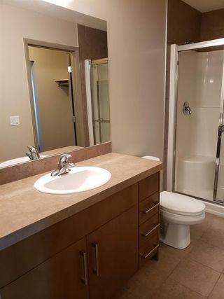 Photo 27: 1403 210 15 Avenue SE in Calgary: Beltline Apartment for sale : MLS®# C4289015