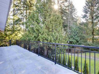 Photo 9: 4772 HOSKINS Road in North Vancouver: Lynn Valley House for sale : MLS®# R2563804