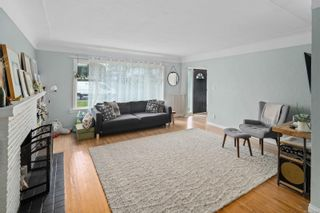 Photo 6: 1180 Reynolds Rd in : SE Maplewood House for sale (Saanich East)  : MLS®# 877508