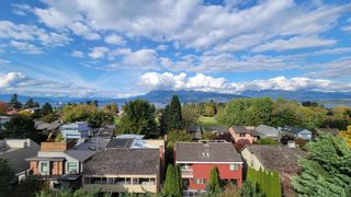 Photo 34: 4451 W 2ND Avenue in Vancouver: Point Grey House for sale (Vancouver West)  : MLS®# R2625223