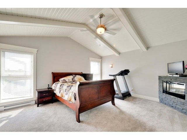Photo 11: Photos: 1496 161 Street in Surrey: King George Corridor House for sale (South Surrey White Rock)  : MLS®# F1441875