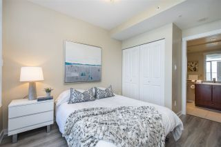 Photo 11: 1107 9266 UNIVERSITY CRESCENT in Burnaby: Simon Fraser Univer. Condo for sale (Burnaby North)  : MLS®# R2487372