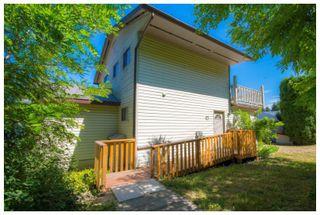 Photo 7: 2 334 Tappen Beach Road in Tappen: Fraser Bay House for sale : MLS®# 10138843