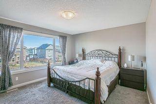 Photo 16: 203 Boulder Creek Bay SE: Langdon Detached for sale : MLS®# A1149788