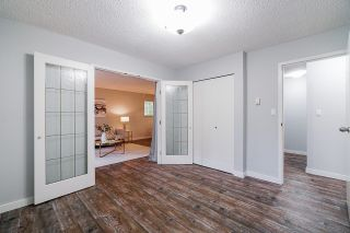 """Photo 16: 102 1210 PACIFIC Street in Coquitlam: North Coquitlam Condo for sale in """"Glenview Manor"""" : MLS®# R2610587"""