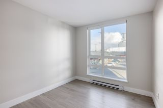 "Photo 13: 305 2477 CAROLINA Street in Vancouver: Mount Pleasant VE Condo for sale in ""Midtown"" (Vancouver East)  : MLS®# R2561917"