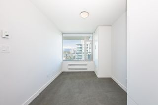 "Photo 21: 2502 8131 NUNAVUT Lane in Vancouver: Marpole Condo for sale in ""MC2"" (Vancouver West)  : MLS®# R2617673"