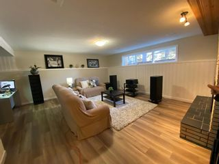 Photo 42: 6714 Leaside Drive SW in Calgary: Lakeview Detached for sale : MLS®# A1058173