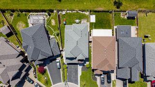 Photo 43: 28 Ferrino Court in Hamilton: Fessenden House (2-Storey) for sale : MLS®# X5245635
