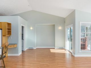 Photo 26: 690 Moralee Dr in : CV Comox (Town of) House for sale (Comox Valley)  : MLS®# 866057
