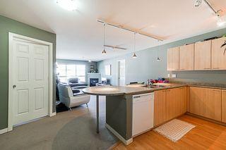 Photo 2: 402 12083 92A Avenue in Surrey: Queen Mary Park Surrey Condo for sale : MLS®# R2331335
