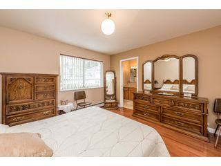 Photo 12: 5125 GEORGIA Street in Burnaby: Capitol Hill BN House for sale (Burnaby North)  : MLS®# R2117809