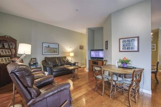 Photo 17: 304 5555 13A Avenue in Delta: Cliff Drive Condo for sale (Tsawwassen)  : MLS®# R2496664