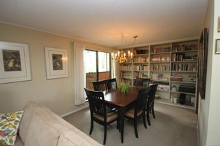 Photo 4: 302 1106 Glenora Pl in : SE Maplewood Condo for sale (Saanich East)  : MLS®# 874856