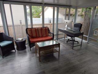 Photo 13:  in Winnipeg: House for sale : MLS®# 1822776