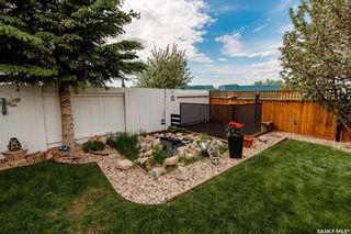 Photo 42: 902 Laycoe Crescent in Saskatoon: Silverspring Residential for sale : MLS®# SK859176