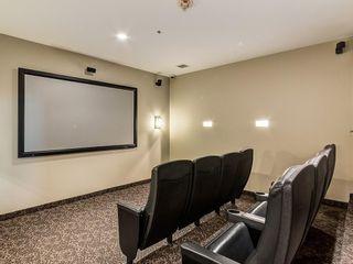 Photo 35: 2602 210 15 Avenue SE in Calgary: Beltline Apartment for sale : MLS®# C4282013