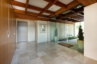 Photo 19: 2796 PANORAMA Drive in North Vancouver: Deep Cove House for sale : MLS®# R2623924