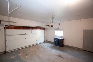 Photo 26: 34 Eastcote Drive in Winnipeg: River Park South Residential for sale (2F)  : MLS®# 202023446
