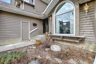 Photo 45: 824 Shawnee Drive SW in Calgary: Shawnee Slopes Detached for sale : MLS®# A1083825
