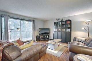 Photo 8: 1209 3240 66 Avenue SW in Calgary: Lakeview Row/Townhouse for sale : MLS®# A1136808