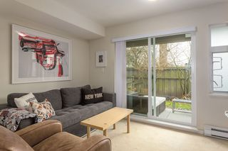 """Photo 15: 768 ORWELL Street in North Vancouver: Lynnmour Townhouse for sale in """"WEDGEWOOD"""" : MLS®# R2562230"""