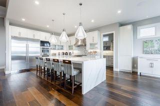 Photo 10: 2779 WHEATON Drive in Edmonton: Zone 56 House for sale : MLS®# E4263353