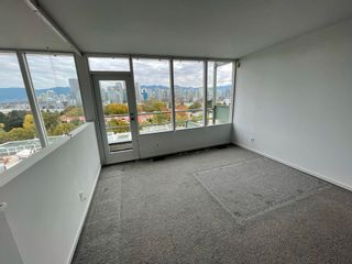 Photo 18: 1049 W 7TH Avenue in Vancouver: Fairview VW Townhouse for sale (Vancouver West)  : MLS®# R2625824