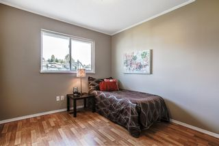 Photo 11: 22892 GILLIS Place in Maple Ridge: East Central House for sale : MLS®# R2060019