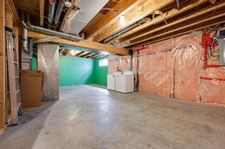 Photo 28: 20239 - 56 Avenue in Edmonton: Hamptons House Half Duplex for sale : MLS®# E4165567