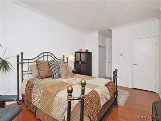 Photo 12: 601 1500 Elford St in VICTORIA: Vi Fernwood Condo for sale (Victoria)  : MLS®# 628438