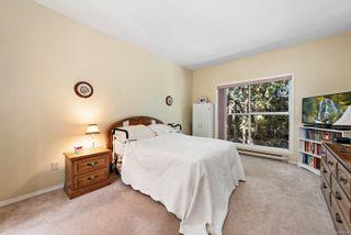 Photo 14: 307 1686 Balmoral Ave in : CV Comox (Town of) Condo for sale (Comox Valley)  : MLS®# 873462