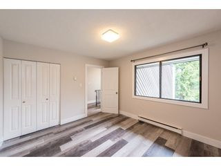 Photo 16: 6 7359 MONTECITO Drive in Burnaby: Montecito Townhouse for sale (Burnaby North)  : MLS®# R2253155