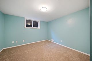 Photo 36: 6615 34 Street SW in Calgary: Lakeview Detached for sale : MLS®# A1106165