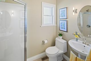Photo 20: 192 Goward Rd in VICTORIA: SW Prospect Lake House for sale (Saanich West)  : MLS®# 824388