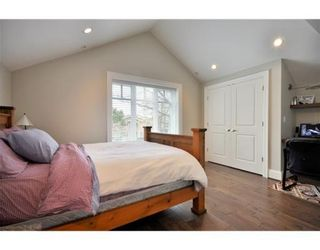 Photo 9: 6706 ANGUS DR in Vancouver: South Granville House for sale (Vancouver West)  : MLS®# V821301