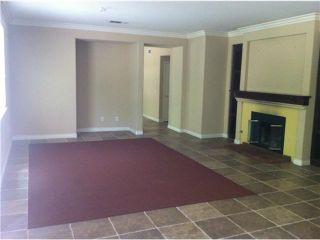 Photo 8: EAST ESCONDIDO House for sale : 3 bedrooms : 273 Oak Valley in Escondido