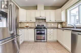 Photo 12: 823 GREENLY Drive in Cobourg: House for sale : MLS®# 40070363
