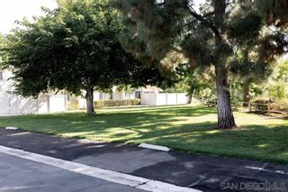 Photo 18: ENCINITAS Townhouse for rent : 3 bedrooms : 2007 Countrywood