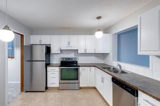 Photo 11: 406 17 Avenue NW in Calgary: Mount Pleasant Detached for sale : MLS®# A1145133