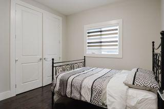 Photo 36: 12819 200 Street in Edmonton: Zone 59 House for sale : MLS®# E4232955