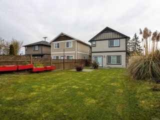 Photo 22: 9378 Canora Rd in : NS Bazan Bay House for sale (North Saanich)  : MLS®# 871905