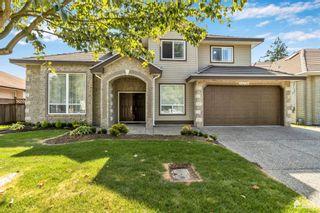 Photo 2: 13236 60 Avenue in Surrey: Panorama Ridge House for sale : MLS®# R2617865