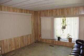 Photo 6: 26 65367 KAWKAWA LAKE Road in Hope: Hope Kawkawa Lake House for sale : MLS®# R2114506