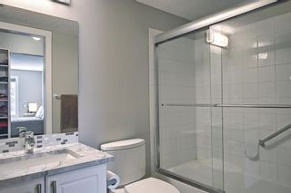 Photo 23: 1308 1308 Millrise Point SW in Calgary: Millrise Apartment for sale : MLS®# A1089806