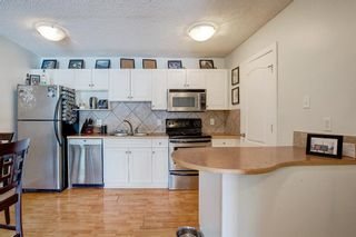 Photo 11: 201 1530 15 Avenue SW in Calgary: Sunalta Apartment for sale : MLS®# A1084372